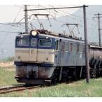 カトー (N) 3084 ED62 電気機関車 返品種別B