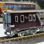 ホビーセンターカトー (再生産)(N) 10-941 阪急6300系「京とれいん」タイプ 6両セット 返品種別B