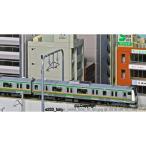 カトー (N) 10-1267 E233系3000番台 東海道線・上野東京ライン 4両基本セット 返品種別B