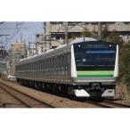 カトー E233系6000番台 横浜線 8両セット 10-1444