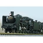 鉄道模型ランキング