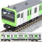 カトー (N) 10-1468 JR E235系 山手線 基本セット (4両) 返品種別B