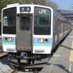 鉄道模型 カトー Nゲージ 10-1212 211系3000番台 長野色 スカート強化形 3両セット