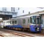 10-1510 えちごトキめき鉄道  日本海ひすいライン  ET122系 2両セット KATO