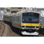 カトー (N) 10-1520 E231系0番台 中央・総武緩行線 6両基本セット 返品種別B