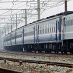 鉄道模型 カトー Nゲージ 10-1550 12系 急行形客車 国鉄仕様 6両セット