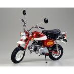 タミヤ 1/ 6 オートバイシリーズ ホンダ モンキー (2000年スペシャルモデル) (16030)プラモデル 返品種別B
