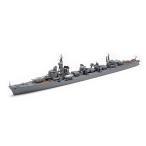 タミヤ 1/ 700 ウォーターラインシリーズ 日本海軍駆逐艦 島風(31460)プラモデル 返品種別B