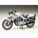 タミヤ 1/ 12オートバイシリーズ スズキ GSX1100S カタナ (14010) 返品種別B