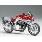 タミヤ 1/ 12オートバイシリーズ GSX1100S カタナ カスタムチューン (14065)プラモデル 返品種別B