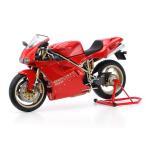 タミヤ 1/ 12オートバイシリーズ ドゥカティ 916 (14068)プラモデル 返品種別B