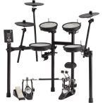 ローランド 電子ドラム Roland V-Drums TD-1DMK TD-1DMK 返品種別A