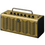 ヤマハ 10Wギターアンプ (エレアコギター用) YAMAHA THR5A 返品種別A