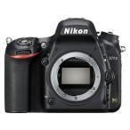 ニコン デジタル一眼レフカメラ「D750」ボディ D750(ニコン) 返品種別A