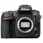 ショッピングデジタルカメラ ニコン デジタル一眼レフカメラ「D810A」 ニコン D810A D810A 返品種別A