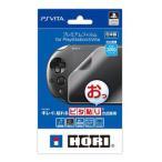 ホリ (PS Vita)PCH-2000用 プレミアムフィルム for PlayStation(R)Vita 返品種別B