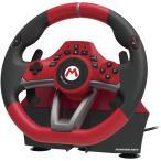 ホリ マリオカートレーシングホイールDX for Nintendo Switch 返品種別B