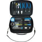 ホーザン 工具セット ショルダー工具セット16点 HOZAN S7 返品種別A