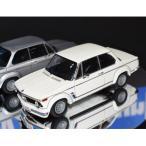 ハセガワ 1/ 24 BMW 2002ターボ(HC24)プラモデル 返品種別B