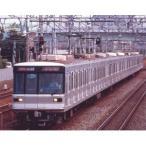 マイクロエース (N) A5074 東京メトロ03系 VVVFインバータ 5ドア(8両セット) 返品種別B画像