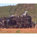 マイクロエース Nゲージ C10-8 大井川鐡道 改良品 A7315 鉄道模型 蒸気機関車