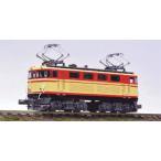 マイクロエース (N) A9958 西武鉄道 E31型電気機関車(E31) 晩年(モーター付) 返品種別B