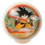 エンスカイ ドラゴンボール PAPER THEATER -ボール- 孫悟空 PTB-04ペーパーシアターボール 返品種別B