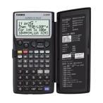 カシオ プログラム関数電卓 10桁 fx-5800P 返品種別A