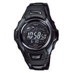 カシオ G-SHOCK BLACK/ BLUEGショック ソーラー電波時計 MTG-M900BD-1JF 返品種別A
