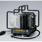 GSIクレオス Mr.リニアコンプレッサーL5(PS251)エアブラシ用コンプレッサー 返品種別B