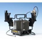 GSIクレオス Mr.リニアコンプレッサーL5/ レギュレーターセット(PS310)エアブラシ用セット 返品種別B