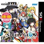 Yahoo!Joshin webセガゲームス (3DS)STELLA GLOW お買い得版 返品種別B