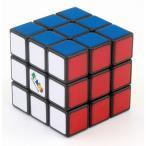 メガハウス ルービックキューブ Ver.2.1立体パズル 返品種別B