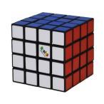 メガハウス ルービックキューブ4×4 ver.2.1立体パズル 返品種別B