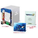 ロックマン ロックマンX 5in1 スペシャルBOX