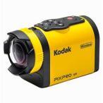 コダック アクションカメラ「SP1」 SP1EXTREME 返品種別A