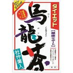 ショッピングダイエット ダイエット烏龍茶(ティーバッグ)8g×24包 山本漢方製薬 ダイエツトウ-ロンチヤ8GX24H 返品種別B