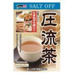 山本漢方製薬 圧流茶(10g×24包) 山本漢方製薬 ヤマモトアツリユウチヤ10G*24H 返品種別B