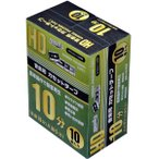 HI-DISC ノーマルポジション10分 10巻 HDAT10N10P2