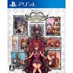 スクウェア・エニックス (PS4)キングダム ハーツ メロディ オブ メモリー 返品種別B