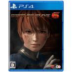 Yahoo!Joshin webコーエーテクモゲームス (特典付)(PS4)DEAD OR ALIVE 6 通常版(発売日以降お届け分) 返品種別B