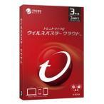 �ȥ��ɥޥ����� �����륹�Х����� ���饦��(3ǯ�� 3�����Ѳ�ǽ)DVD-ROM�� ���ѥå������� ���'���B