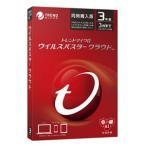 �ȥ��ɥޥ����� �����륹�Х����� ���饦��(3ǯ�� 3�����Ѳ�ǽ)(Ʊ��������)DVD-ROM�� ���ѥå������� ���'���B