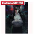 日本一ソフトウェア (Nintendo Switch)真 流行り神1・2パック 返品種別B