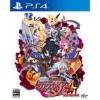日本一ソフトウェア (PS4)魔界戦記ディスガイア4 Return 返品種別B