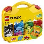 レゴジャパン レゴ(R)クラシック アイデアパーツ(収納ケースつき)(10713) 返品種別B