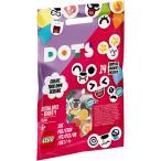 レゴジャパン レゴ(R) DOTS タイル − シリーズ4(41931) 返品種別B