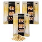 核酸600 3袋