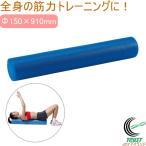 ピラティスポール IMC-54 ダイエット器具 エクササイズ フィットネス ダイエット 運動 健康 くびれ 引き締め
