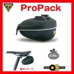 TOPAEK トピーク ProPack S size プロパック S サイズ BAG25401 自転車 サドルバッグ M